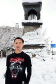 2013.12.29~2014.01.02_北海道跨年之旅DAY4:DSC_0961.jpg