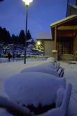 2013.12.29~2014.01.02_北海道跨年之旅DAY1:DSC_0052.jpg