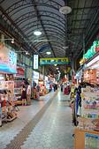 2007年8月30日~9月2日_沖繩之旅_Day2:通往第一牧志市場的市場本通