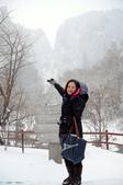 2013.12.29~2014.01.02_北海道跨年之旅DAY5:DSC_1207.jpg
