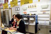 2013.12.29~2014.01.02_北海道跨年之旅DAY1:DSC_0058.jpg