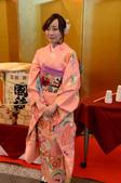 2013.12.29~2014.01.02_北海道跨年之旅DAY4:DSC_0905.jpg