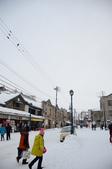 2013.12.29~2014.01.02_北海道跨年之旅DAY4:DSC_0964.jpg