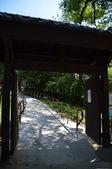 2011.09.17_一滴水紀念館+Villa Suger+Pizza Olmo+漁人碼頭:DSC_4271.jpg