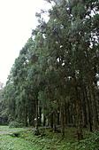 2010.11.20~21_福山植物園&林美石磐步道&蘭陽博物館:DSC_0101.JPG