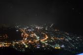 2013.12.29~2014.01.02_北海道跨年之旅DAY1:DSC_0068.jpg