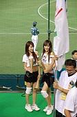 2006亞洲職棒大賽__辣妞啦啦隊篇:有夠瘦的啦!