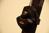 2009.02.25_allay坐墊&Topeak包:Allay Racing Pro 1.1 打氣裝備
