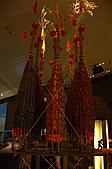 2010.11.20~21_福山植物園&林美石磐步道&蘭陽博物館:DSC_0254.JPG
