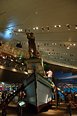 2010.11.20~21_福山植物園&林美石磐步道&蘭陽博物館:DSC_0264.JPG