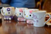 2013.12.29~2014.01.02_北海道跨年之旅DAY4:DSC_0912.jpg