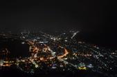 2013.12.29~2014.01.02_北海道跨年之旅DAY1:DSC_0074.jpg