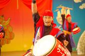 2007年8月30日~9月2日_沖繩之旅_Day2:王國村大鼓秀