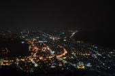 2013.12.29~2014.01.02_北海道跨年之旅DAY1:DSC_0077.jpg