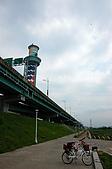 2008.05.01_破紀錄之單車行:洲美快速道路下