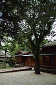 2010.11.20~21_福山植物園&林美石磐步道&蘭陽博物館:DSC_0006.JPG
