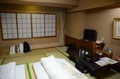 2013.12.29~2014.01.02_北海道跨年之旅DAY1:DSC_0081.jpg