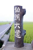 2013.10.10~14_花東:DSC_8624.jpg
