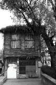 2014.01.19_宜蘭:DSC_1325.jpg