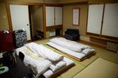 2013.12.29~2014.01.02_北海道跨年之旅DAY1:DSC_0082.jpg