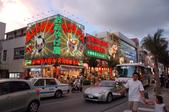 2007年8月30日~9月2日_沖繩之旅_Day2:國際通位於那霸市中心,是沖繩觀光的出發點也是那霸的中心繁華街。