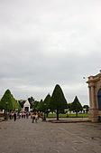 2008.09.17~21_泰瘋狂之員工旅遊泰國行_day5:玉佛寺