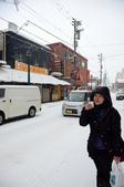 2013.12.29~2014.01.02_北海道跨年之旅DAY4:DSC_0972.jpg