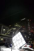 2013.12.29~2014.01.02_北海道跨年之旅DAY1:DSC_0087.jpg