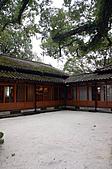 2010.11.20~21_福山植物園&林美石磐步道&蘭陽博物館:DSC_0032.JPG