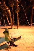 2013.12.29~2014.01.02_北海道跨年之旅DAY1:DSC_0092.jpg