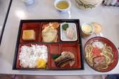 2007年8月30日~9月2日_沖繩之旅_Day2:傳統套餐+沖繩So-ba