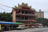 2008.05.01_破紀錄之單車行:八里廖添丁廟