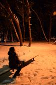 2013.12.29~2014.01.02_北海道跨年之旅DAY1:DSC_0095.jpg