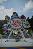 2011.07.30_手塚治虫的世界特展:DSC_3404.jpg