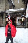 2013.12.29~2014.01.02_北海道跨年之旅DAY4:DSC_0974.jpg