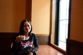 2013.12.29~2014.01.02_北海道跨年之旅DAY4:DSC_0919.jpg