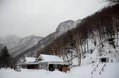 2013.12.29~2014.01.02_北海道跨年之旅DAY5:DSC_1177.jpg