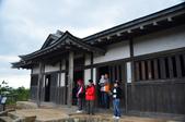 2011.10.02_林口霧社街:DSC_4651.jpg
