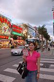 2007年8月30日~9月2日_沖繩之旅_Day2:自古便做為沖繩的中心而繁榮,第二次世界大戰受到毀滅性打擊