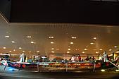 2010.11.20~21_福山植物園&林美石磐步道&蘭陽博物館:DSC_0255.JPG