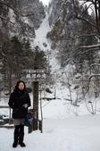 2013.12.29~2014.01.02_北海道跨年之旅DAY5:DSC_1179.jpg