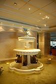 2008.09.17~21_泰瘋狂之員工旅遊泰國行_day5:住宿的飯店 Swissotel Le Concorde