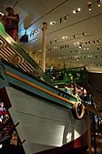 2010.11.20~21_福山植物園&林美石磐步道&蘭陽博物館:DSC_0268.JPG