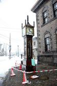 2013.12.29~2014.01.02_北海道跨年之旅DAY4:DSC_0925.jpg