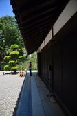 2011.09.17_一滴水紀念館+Villa Suger+Pizza Olmo+漁人碼頭:DSC_4298.jpg