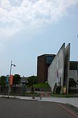 2008.05.01_破紀錄之單車行:十三行博物館