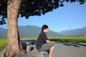 2013.10.10~14_花東:DSC_8687.jpg