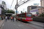 2008.09.17~21_泰瘋狂之員工旅遊泰國行_day5:再見了曼谷