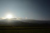 2013.10.10~14_花東:DSC_8645.jpg