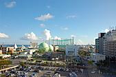 2007年8月30日~9月2日_沖繩之旅_Day2:飯店周圍街景